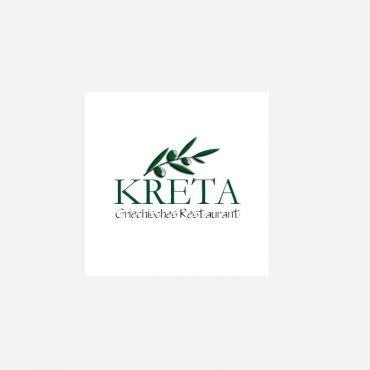 Logodesign | Restaurant